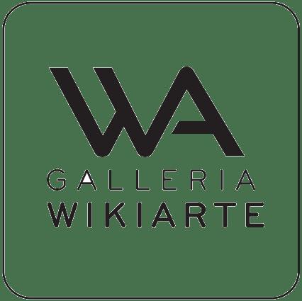 Galleria Wikiarte