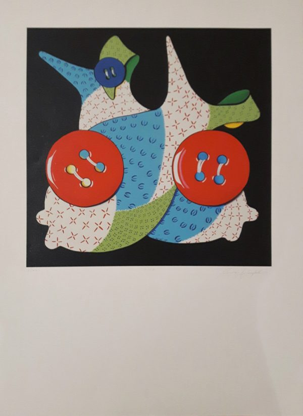 andrea-sangalli-artista-galleria-wikiarte