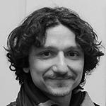 Stefano Manzotti Artista Wikiarte