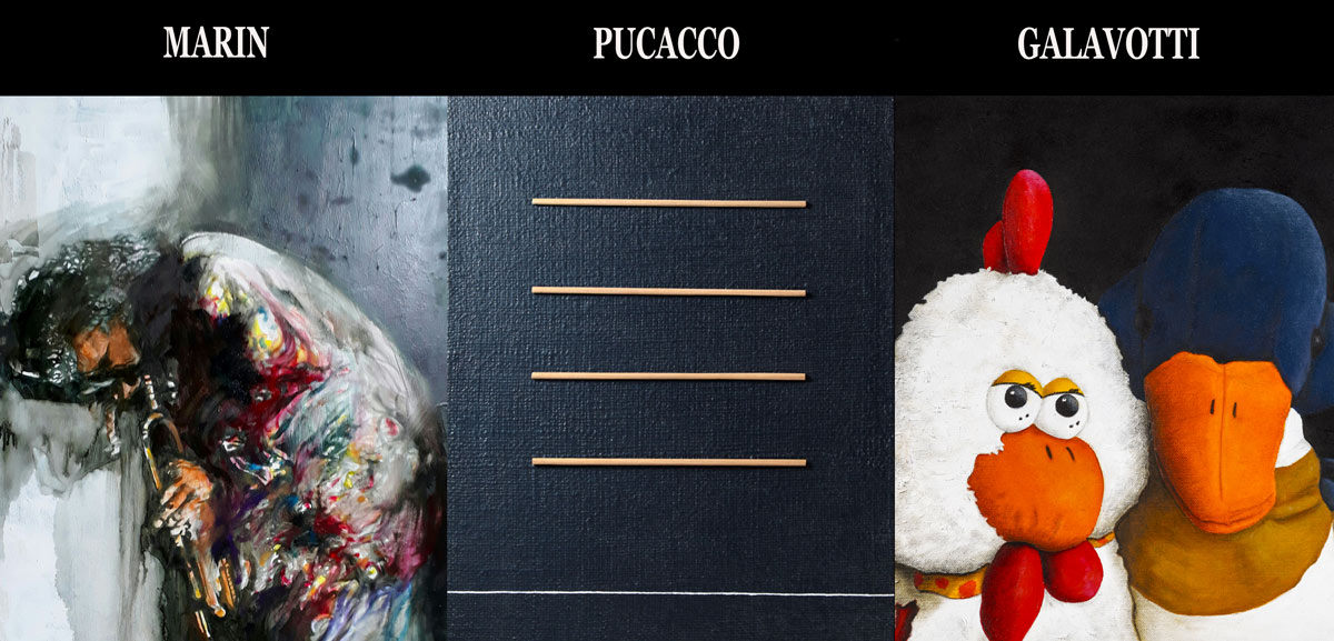 marin-pucacco-galavotti-mostra-galleria-wikiarte-bologna