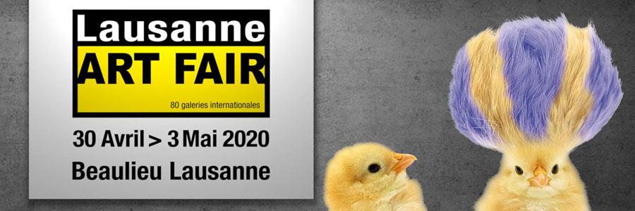 LAUSANNE-ARTFAIR-2020