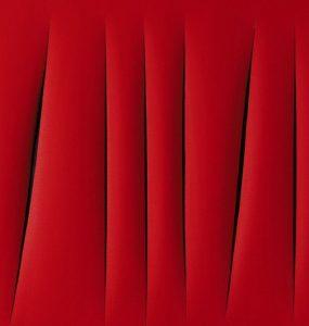 arte-ccontemporanea-copertina