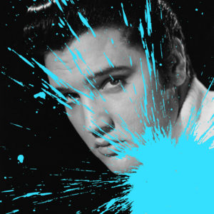 Impact Elvis Presley