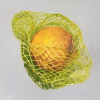 limone nella rete