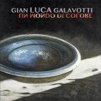 catalogo artisti galavotti galleria wikiarte bologna