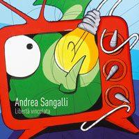 catalogo Liberta_vincolata galleria wikiarte bologna