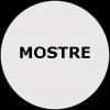 MOSTRE