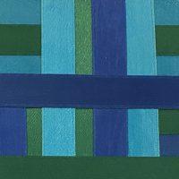 benassi-blu-verde-e-viola-1