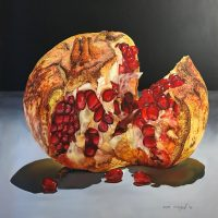 ezio-tambini-opere-galleria-wikiarte-bologna-via-san-felice