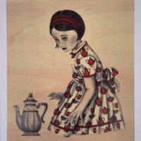 marzia-roversi-artista-galleria-wikiarte