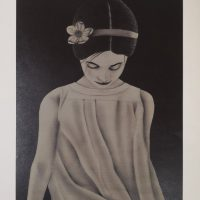 marzia-roversi-benedetta-galleria-wikiarte