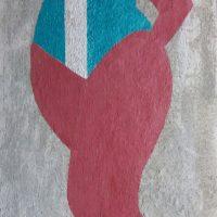 francesca-guarisio-galleria-wikiarte