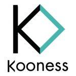 logo-kooness