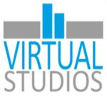 logo virtual studios partner wiki