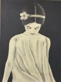 marzia-roversi-opere-galleria-wikiarte