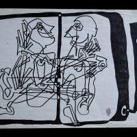 giorgia-pezzoli-opera-galleria-wikiarte
