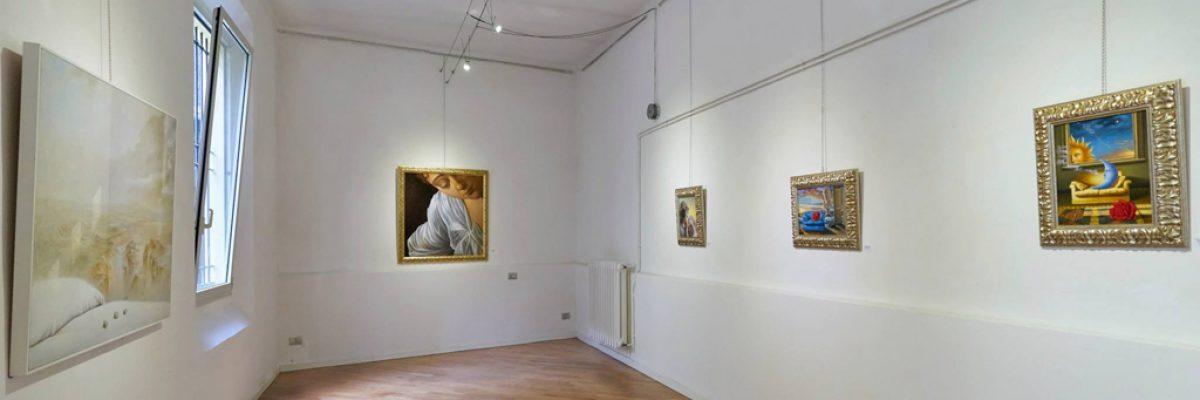 sala-dali-galleria-wikiarte-bologna