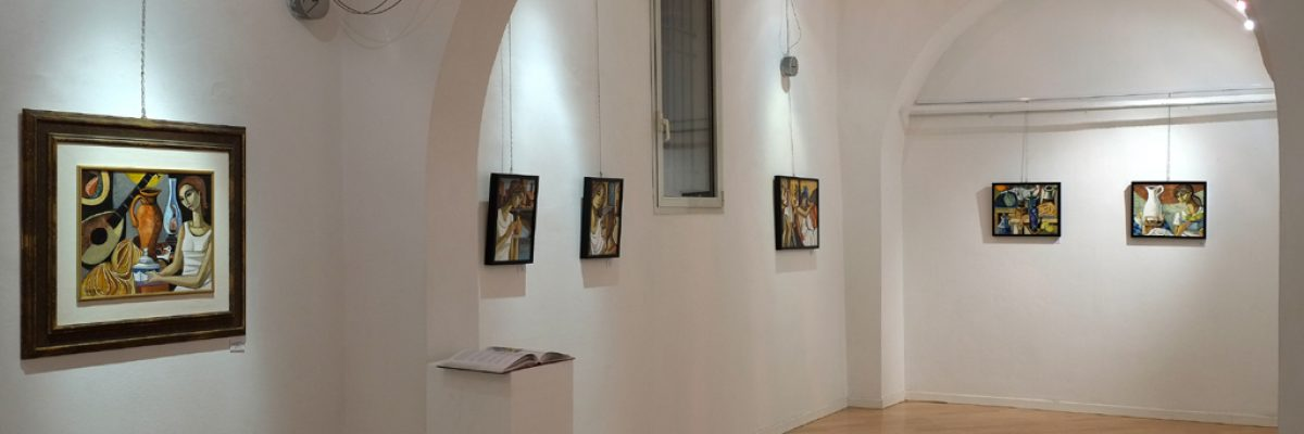 sala-kandinski-galleria-wikiarte-bologna