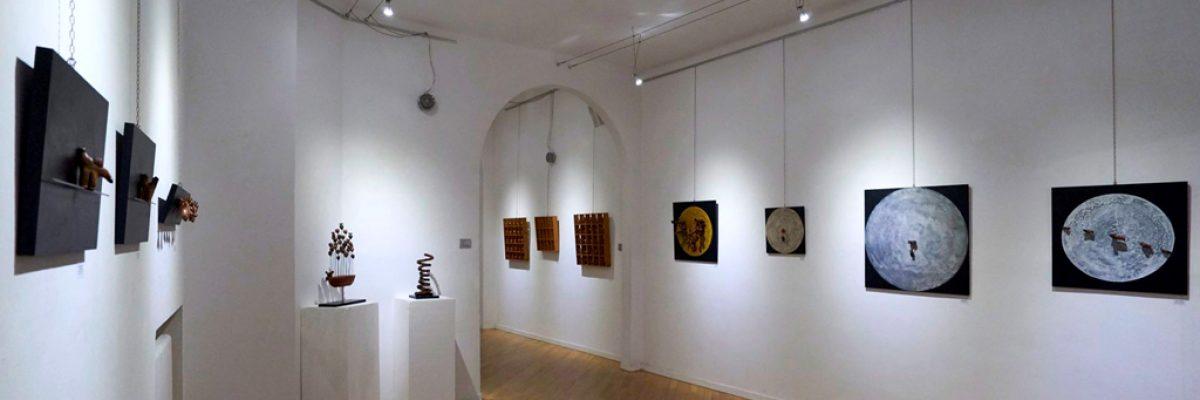 sala-Picasso-galleria-wikiarte-bologna
