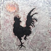 luca-tridente-opere-galleria-wikiarte